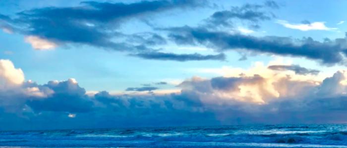 パシフィックビーチ4